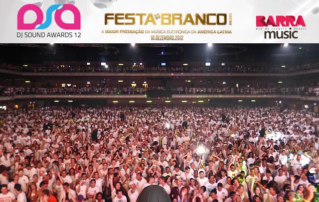 DSA12_BarraMusic
