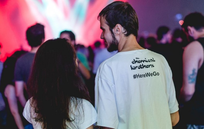 the chemical brothers sonar 2015_5